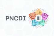 Application Open for PNCDI III