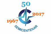 Faculty Semicentenary