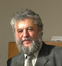 Eduard Andrei