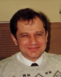 Costin Stefanescu