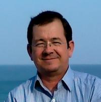 Florin Radulescu