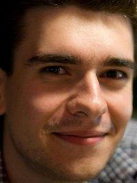 George Milescu
