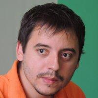 Răzvan Deaconescu