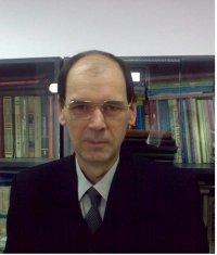 Adrian Surpateanu