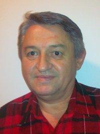 Alexandru Boicea