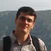 Alexandru Herisanu
