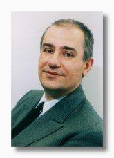 Constantin Ilas