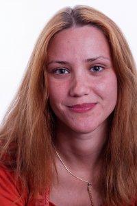 Mihaela Balint