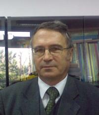 Nicolae Cupcea