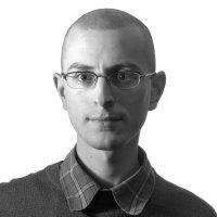 Razvan Musaloiu