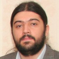 Razvan Tataroiu