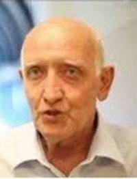 Serban Petrescu