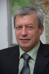 Vasile Lungu