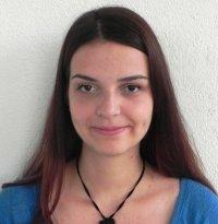 Laura Mihaela Vasilescu