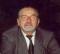 Theodor Danila